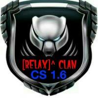[Relax]^ - Клан Counter-Strike 1.6
