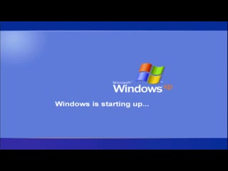 Windows xp start up boot up sound meme source запуск виндувс xp.