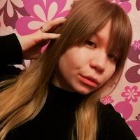 AsiyaKhramtsova