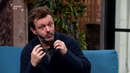 Michael Sheen on the launch of the End High Cost Credit Alliance   London Live