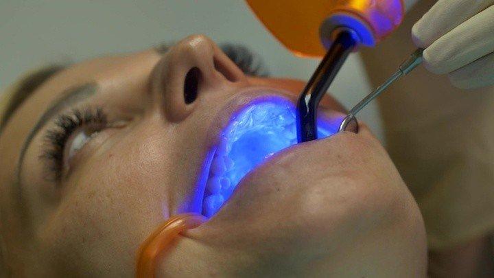 Программа Наука: стоматология будущего