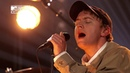 DMA'S - Time Money (MTV Unplugged Live In Melbourne)