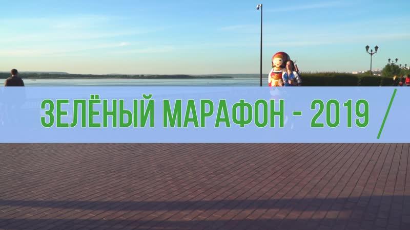 Видеоприглашение Елены Курдюковой