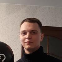 АлександрКононов