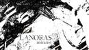 Lanoras feat. Alejandro Volta - Mirame (Demo)