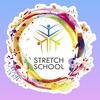 Stretch School