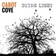 Cabot Cove - Dying Light