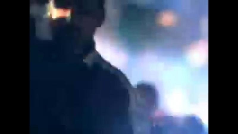 Paul Oakenfold feat Shifty Shellshock Starry Eyed Surprise