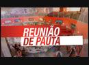 Reunião de Pauta nº189 30 1 19 Carrascos da Lava Jato não deixam Lula ir a enterro de irmão