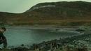 Орел Девятого легиона 2010 - драма, история - США - Ченнинг Татум, Джейми Белл, Дональд Сазерленд, Марк Стронг