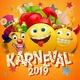 Karneval 2019 - Guten Morgen Barbarossaplatz