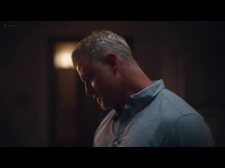 """Eric dane — актёр (фильм """"euphoria — 2019) (гей порно, gay porn)"""