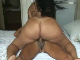 porn look like