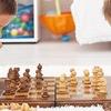 Увлекательный мир шахмат
