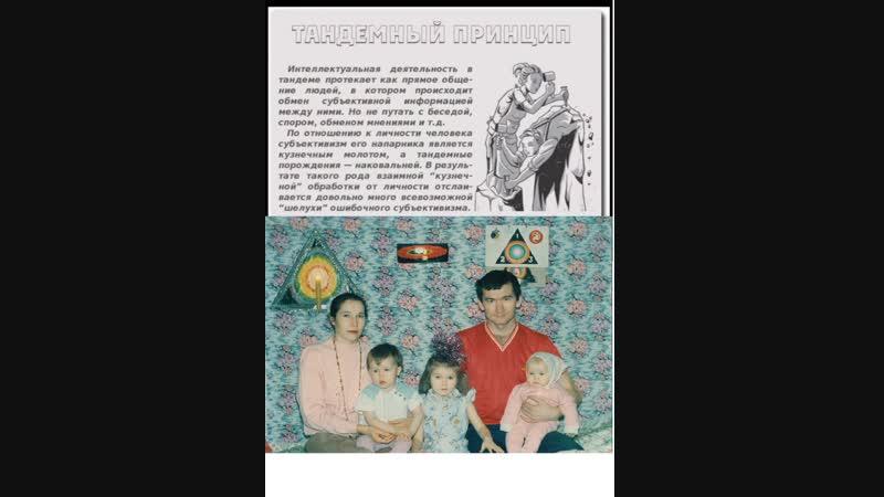 АЧАДА 1990 ий гыч ЧОҤА. а руш вараш кодын. 18. 11. 2013. Ефимов Виктор Алексеевич. СПбГАУ. vk.com/video138772802_456241927.