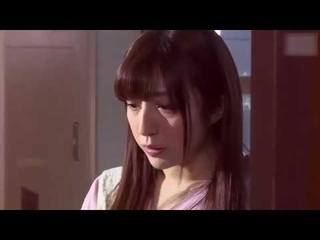 Stay at home with husband's father Aizawa Maria 逢沢まりあ