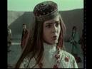 'Белое солнце пустыни' - Женщина - она тоже человек!