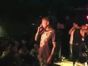 Cro-Mags - Live in Chicago, IL 2009