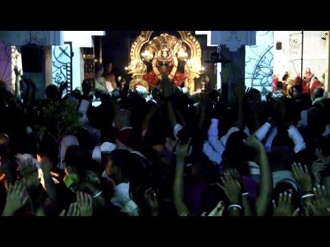 Шива Чаран дас БГ 5 15 Восскресная программа 16 12 2018г