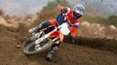 2020 KTM 350 SX-F Intro | Motocross Bike Testing | Racer X Films