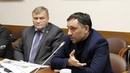 Ужасная история врача Боровичской ЦРБ Нурмагомедова
