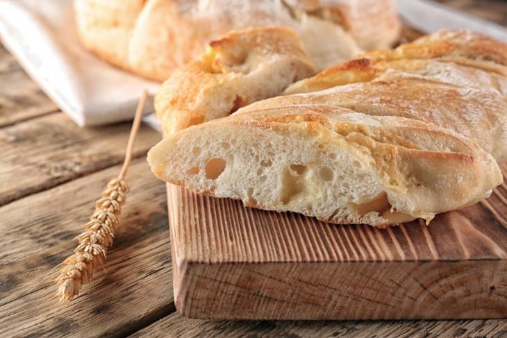 Разбираем по крошкам: какой хлеб полезен?, изображение №8