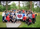 День медицинского работника в Торово