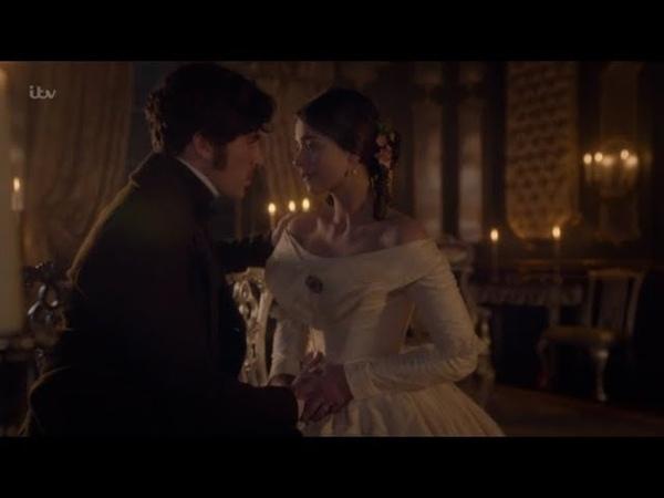 Victoria grávida do terceiro filho 2x5 (Legendado)
