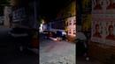LIVE Aufnahmen Armut und Elend in Berlin warum Merkel vor Gericht gehört