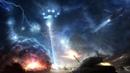 Они готовятся к войне с Богом истинная реальность НЛО The truth about UFOs