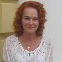 Елена Маевская