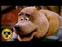 Теремок 1995 год Прикольные мультики - Самый смешной мульт для взрослых