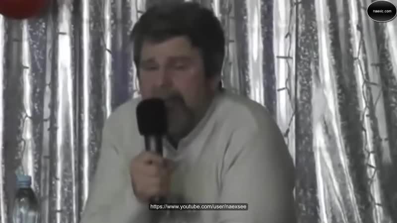 Георгий Сидоров. Подземные коммуникации и катакомбы.
