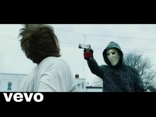 اجمل اغنية لتوباك عصابات مافيا 2Pac Can't Stop Me