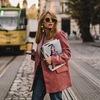Таня Щербакова   Fashion blogger & Стилист