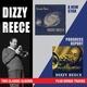 Dizzy Reece - Now