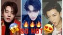 Don't Judge Me Challenge Compilation 2018 💥 [ASIAN Boys Edition] 🔥😍