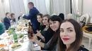 Natalya Koretskaya фотография #20