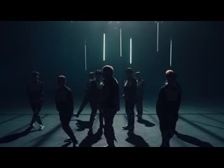 Mv | 010719 | zelo(젤로) flash, party! (performance video)