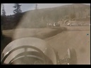 1966 USAC IndyCar Ride along with Bobby Unser as he conquers Pikes Peak