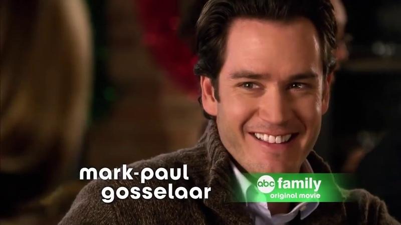 12 рождественских свиданий 2011 (12 Dates of Christmas) - трейлер фильма