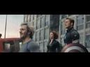 Marvel Captain America и др CRACK 3 rus
