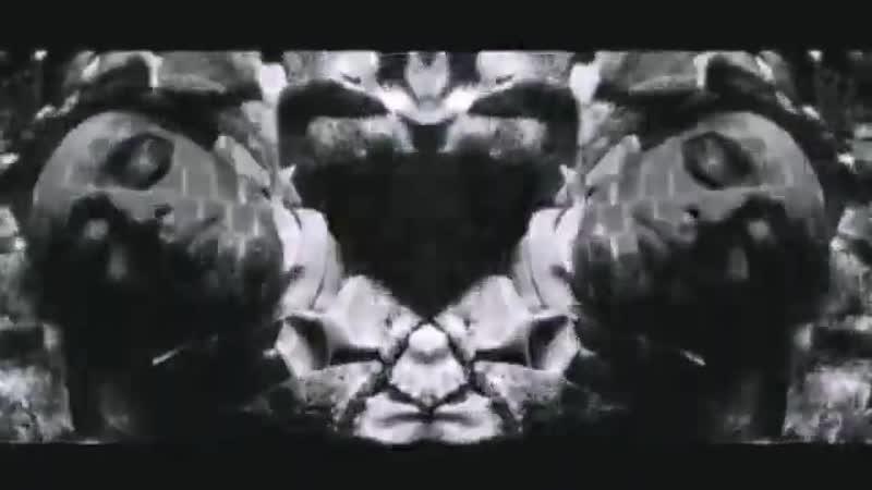 Enigma T N T For The Brain Midnight Man Edit