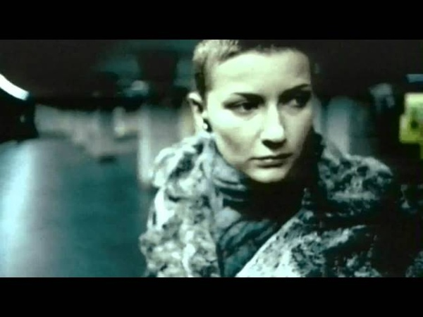 Böhse Onkelz - Dunkler Ort (Official Video)