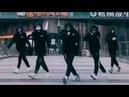 New Shuffle Dance*House*SLATIN feat Carla Monroe Apple Juice Denis First Remix Extended Mix