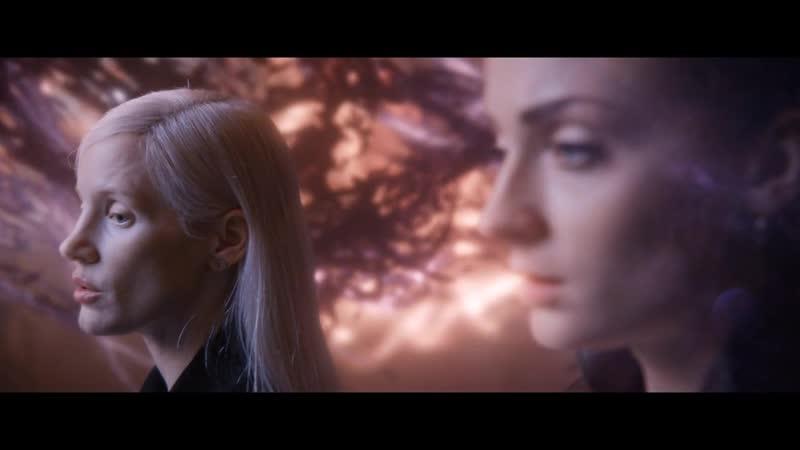 Люди Икс: Тёмный феникс 2D 3D в кинотеатре Galaxy Star с 06.06.2019