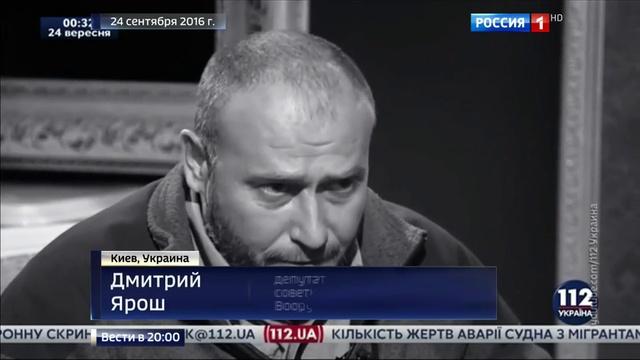 Вести в 20 00 • Убийство Моторолы в ДНР расценили как объявление войны