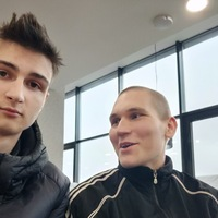 Аватар Сергей Клименков