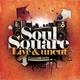 Soul Square - Jazz Lesson