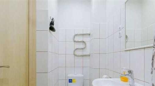 недвижимость Архангельск Выучейского 14